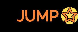 Jumpstar Logo